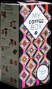 Caja MyCoffeeBox.com