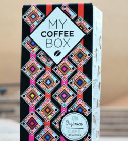 mycoffeebox cafe organico de chiapas a domicilio suscripcion de cafe