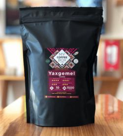 cafe organico de yaxgemel chiapas mycoffeebox