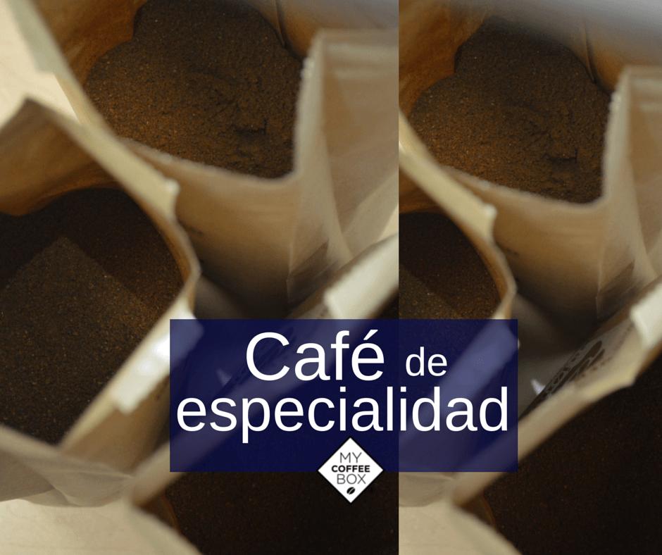 cafe de especialidad granos de cafe organico chiapas mycoffeebox