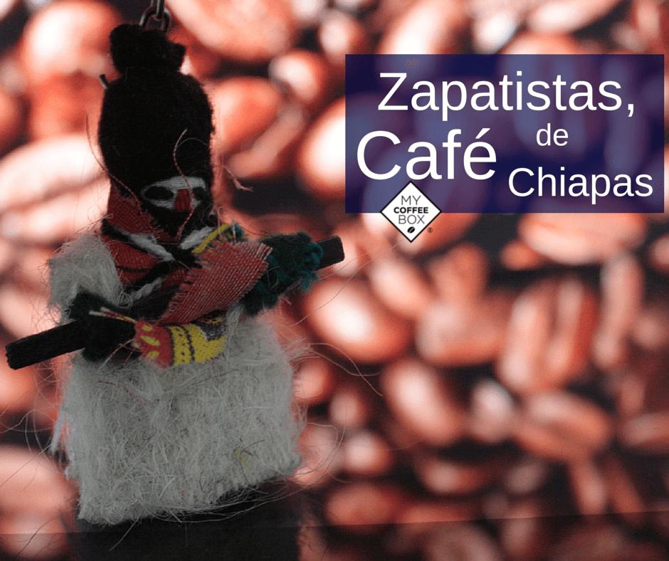 cafe chiapas café zapatistas ezln
