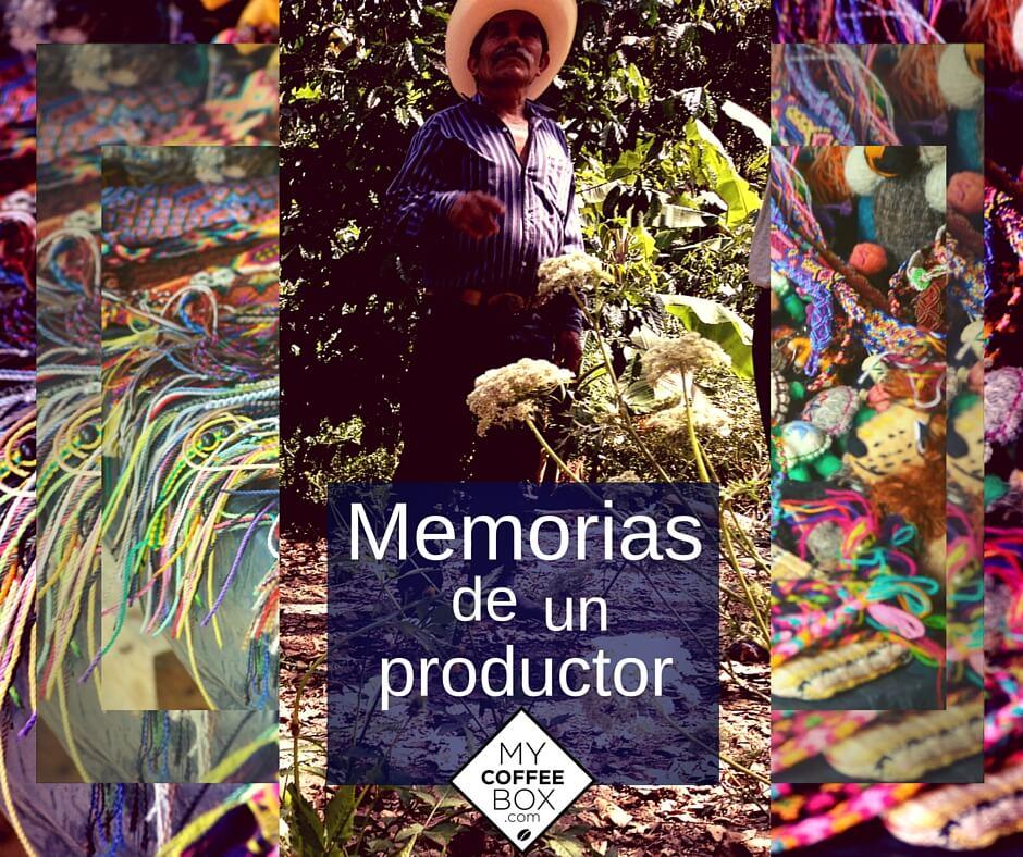 memorias-de-un-productor