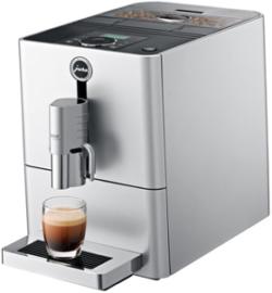 jura micro ena 90 cafetera superautomatica