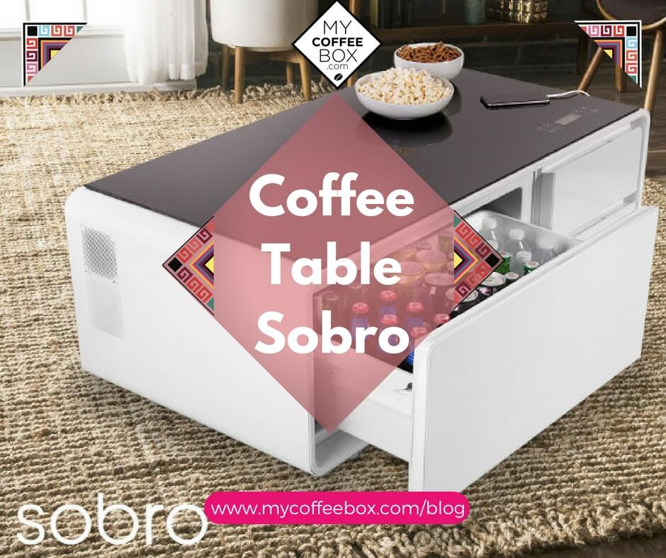 coffee-table-sobro-lanzamiento