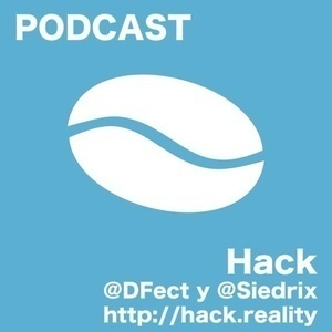 hack podcast santiago zavala