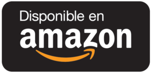 my coffee box disponible en amazon cafe de chiapas por amazon prime mycoffeebox