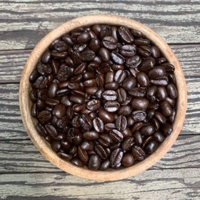 cafe selva lacandona lorna cafe tostado oscuro