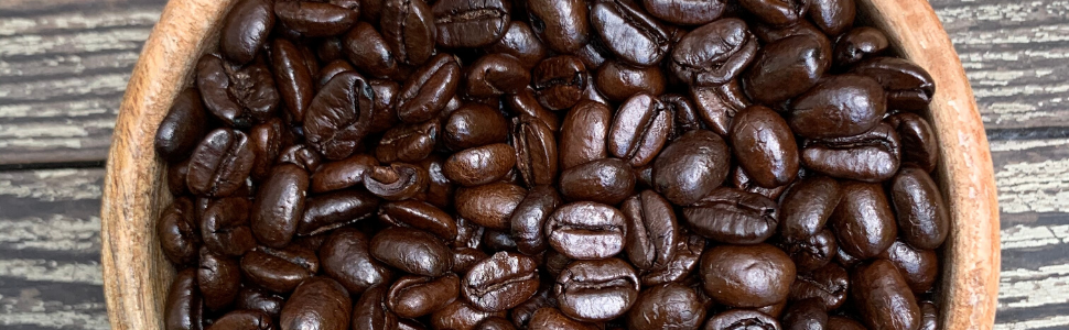 cafe selva lacandona mycoffeebox disponible en amazon
