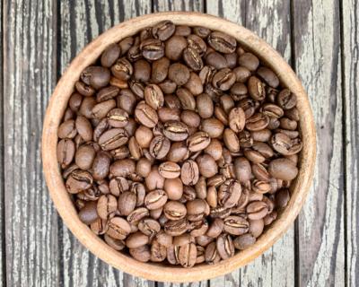 cafe organico chenalho majomut chiapas